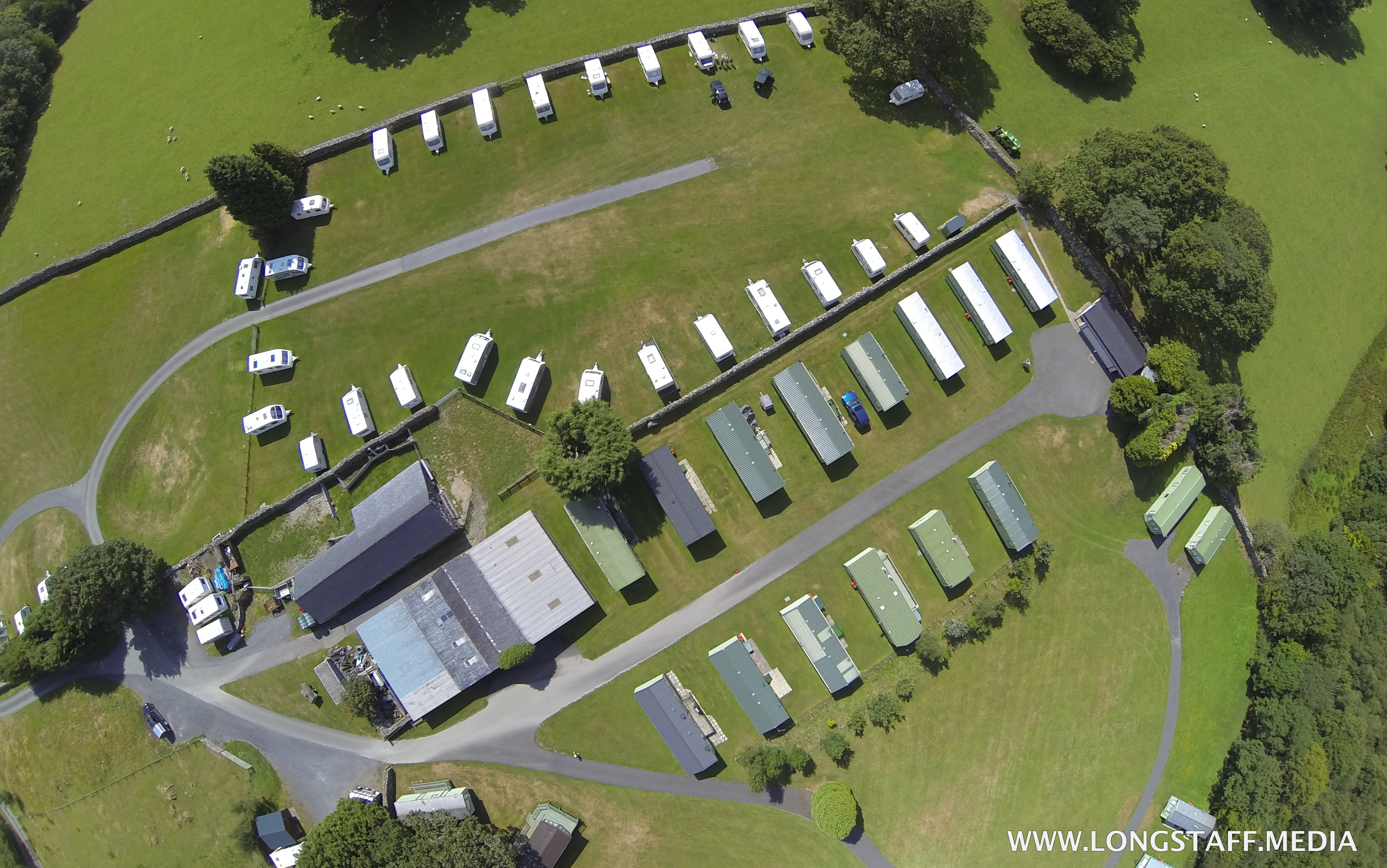 Camp-site-drone-photograph-North-Wales.JPG#asset:473