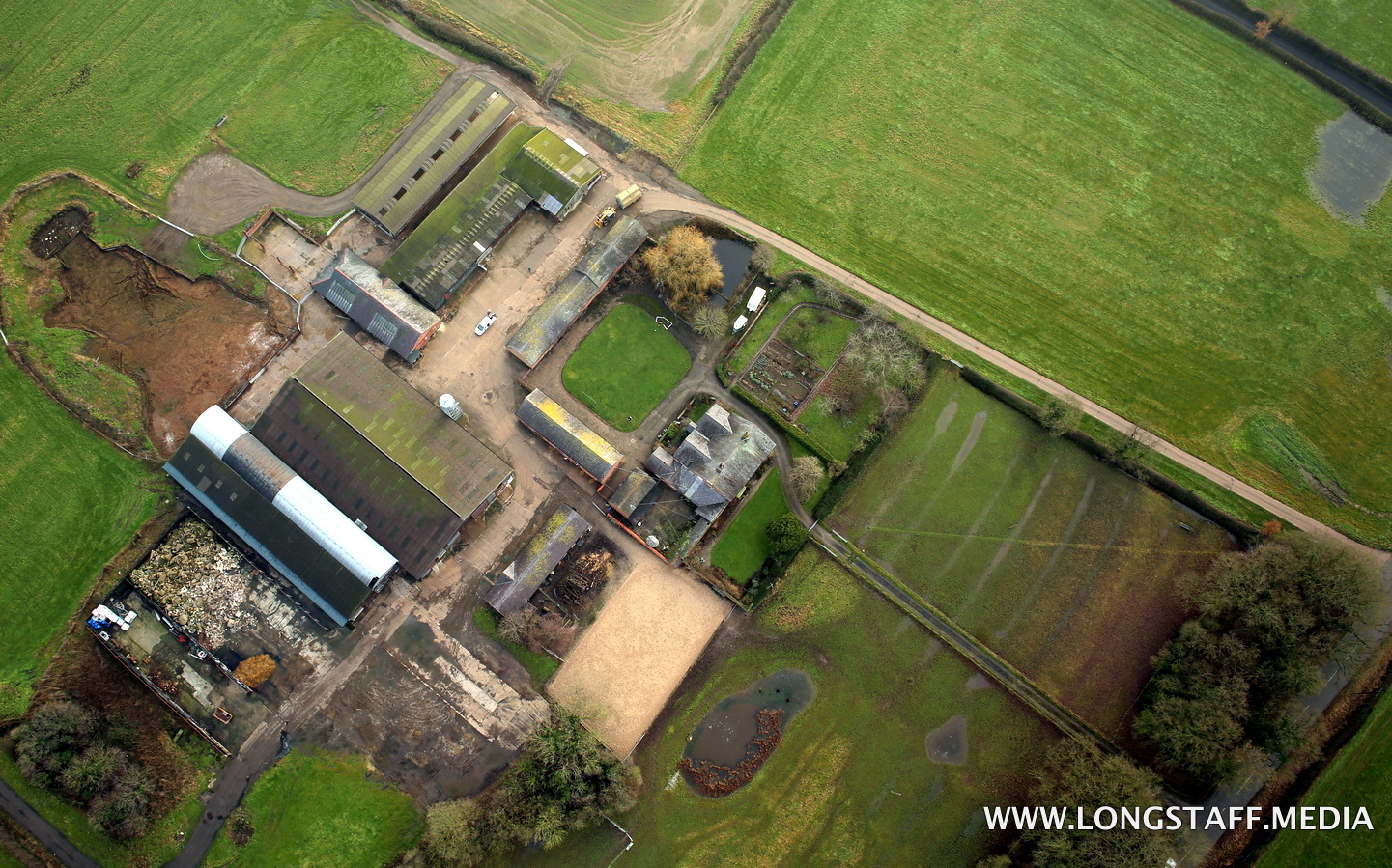 Drone-farm-photograph-longstaff-media-Wales.JPG#asset:474
