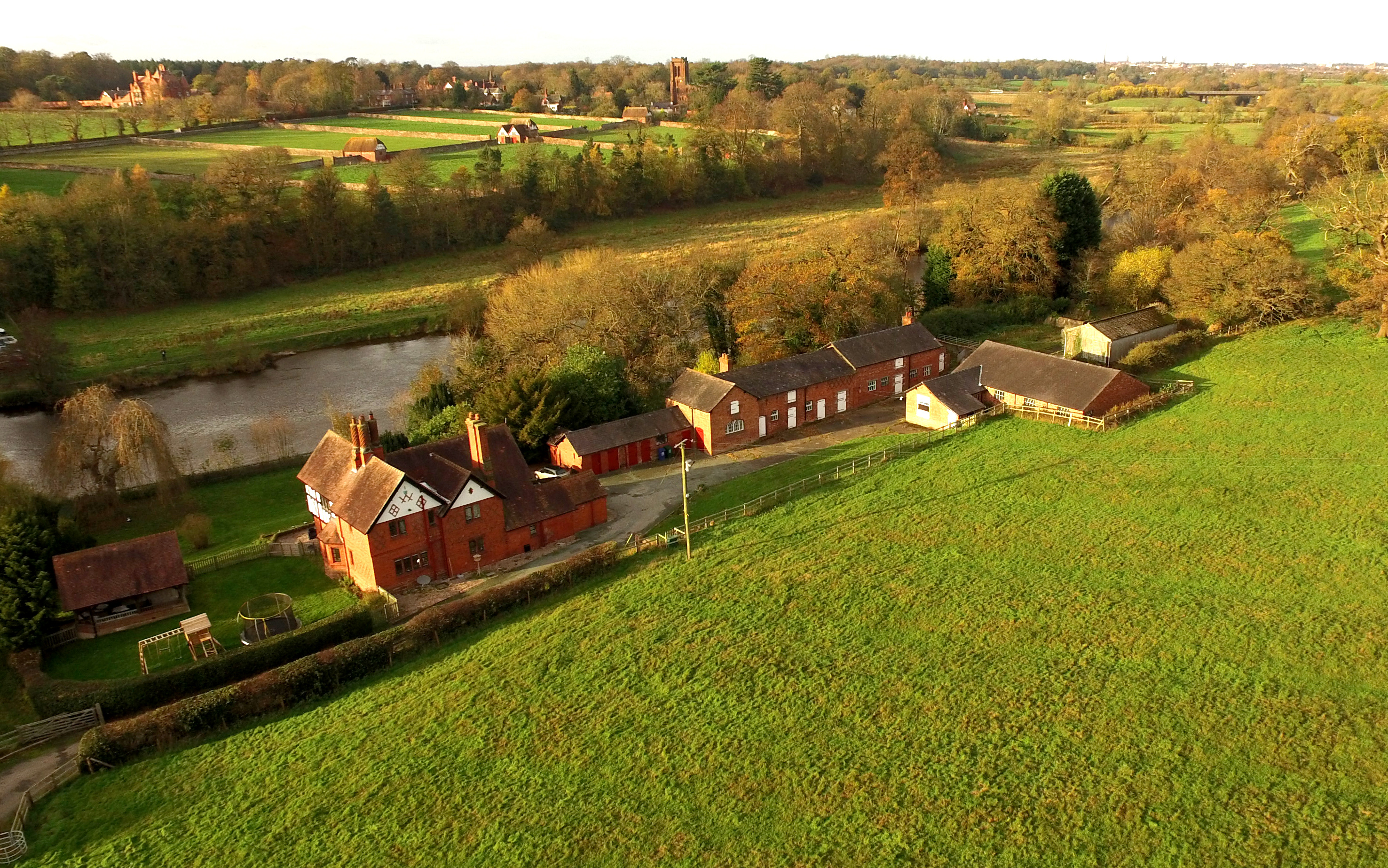 Drone-property-photograph-Chester.JPG#asset:477