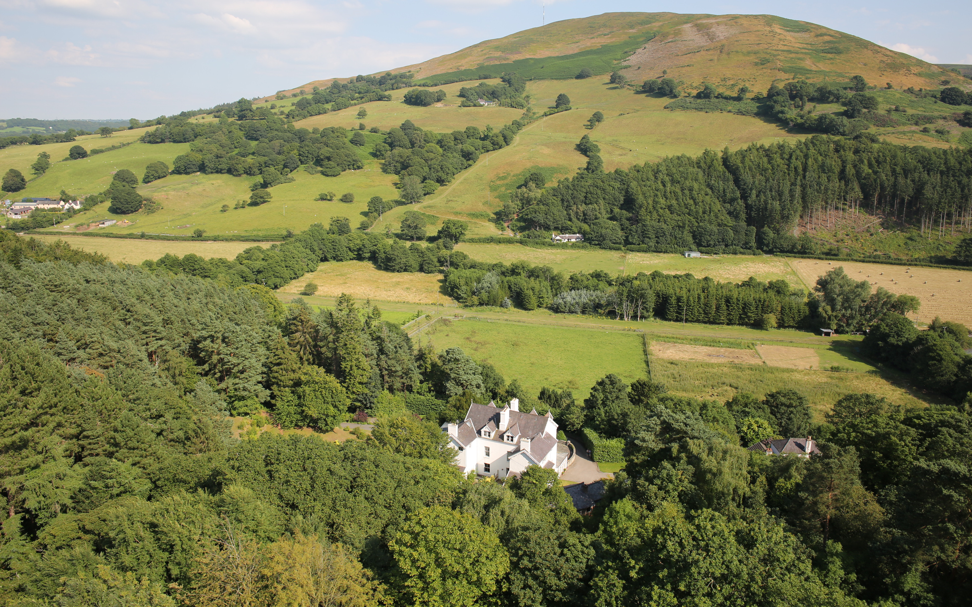 Drone-property-photograph-longstaff-media-north-wales.JPG#asset:478