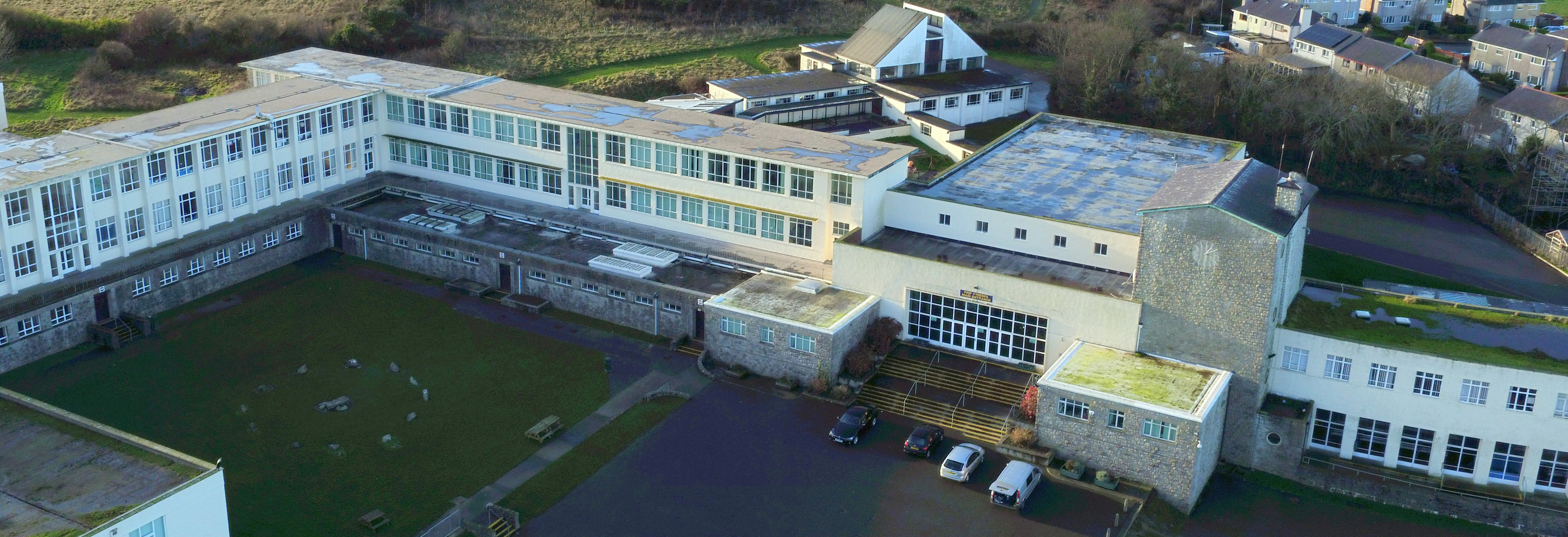 Drone-roof-inspection-Ysgol-Sir-Thomas-Jones-Amlwch-North-Wales.JPG#asset:486