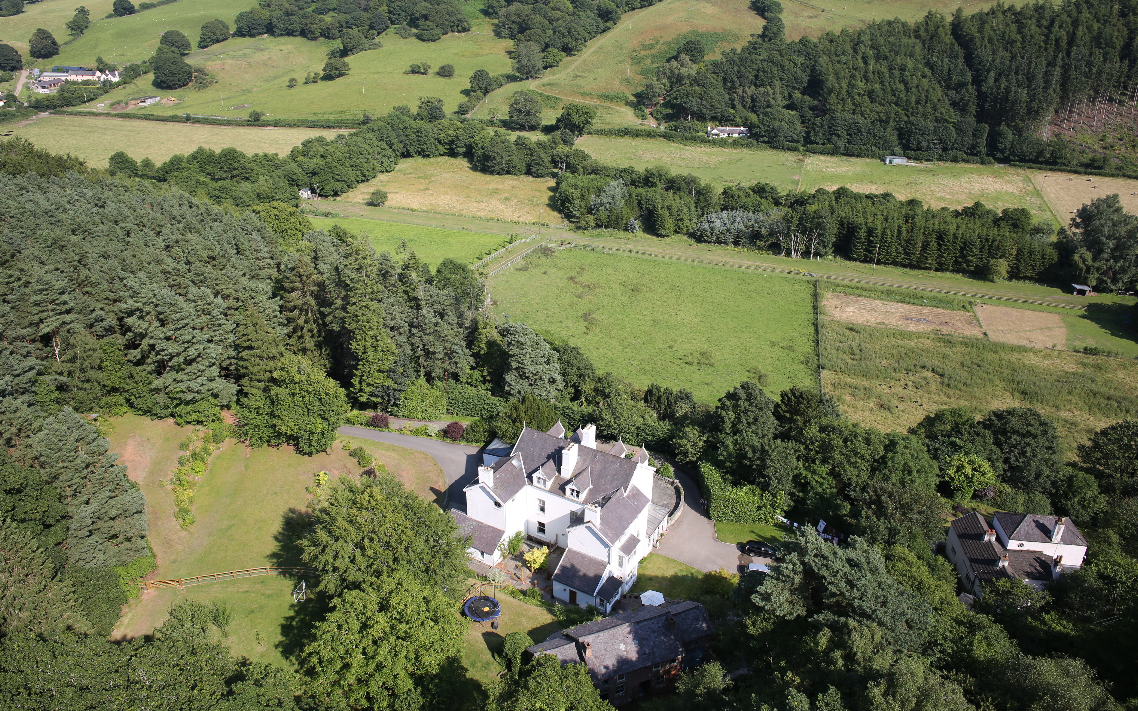 longstaff-media-drone-photograph-North-Wales.JPG#asset:481