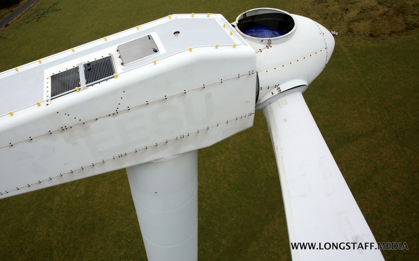longstaff-media-drone-wind-turbine-inspection-image.JPG#asset:471
